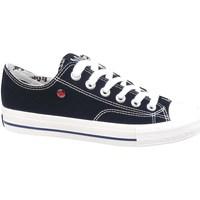 Zapatos Mujer Zapatillas bajas Lee Cooper Lcw 21 31 0097L Negros