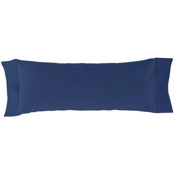 Casa Funda de almohada, cojín Naf Naf Funda de almohada CASUAL azul marino