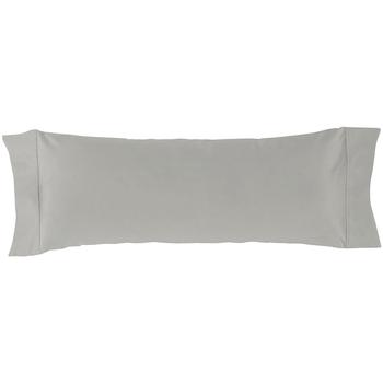 Casa Funda de almohada, cojín Naf Naf Funda de almohada CASUAL gris