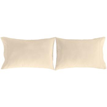Casa Funda de almohada, cojín Guy Laroche Funda de almohada (2) PURE crema