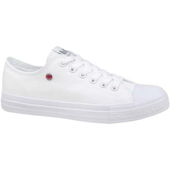 Zapatos Mujer Zapatillas bajas Lee Cooper Lcw 21 31 0082L Blanco