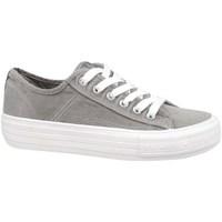 Zapatos Mujer Zapatillas bajas Lee Cooper Lcw 21 31 0117L Beige