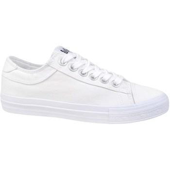 Zapatos Mujer Zapatillas bajas Lee Cooper Lcw 21 31 0145L Blanco