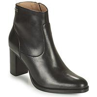 Zapatos Mujer Botines Les Petites Bombes AMBRINE Negro
