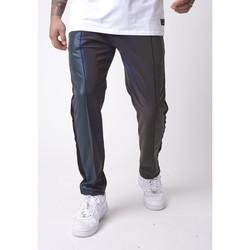 textil Hombre Pantalones de chándal Project X Paris  Multicolor