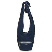 Bolsos Mujer Bolso para llevar al hombro Kenzo KENZO ONDA Azul
