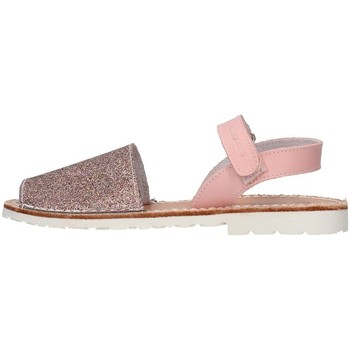 Zapatos Niña Sandalias Balducci BALE1907 ROSA
