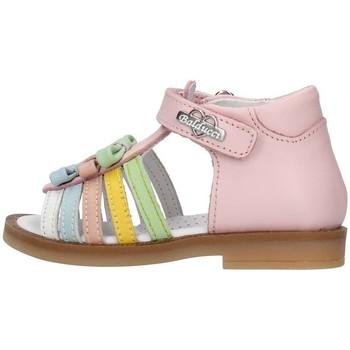 Zapatos Niña Sandalias Balducci CITA4800 ROSA