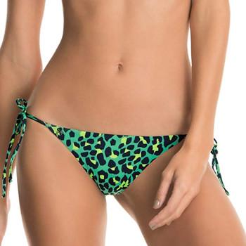 textil Mujer Bañador por piezas Maaji 2592SCC001 300 Verde
