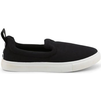 Zapatos Mujer Slip on Rocco Barocco - RBSC1EP01 38