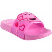 Zapatos Niña Multideporte Cerda Playa niña CERDÁ 2300004755 rosa Rosa