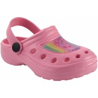 Zapatos Niña Multideporte Cerda Playa niña CERDÁ 2300004298 rosa Rosa