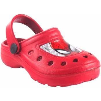Zapatos Niño Multideporte Cerda Playa niño CERDÁ 2300004300 rojo Rojo