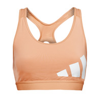 textil Mujer Sujetador deportivo  adidas Performance BETEBAR Blush / Ambiente