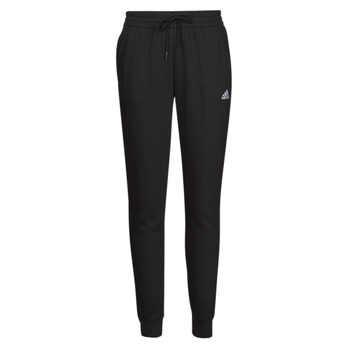 textil Mujer Pantalones de chándal adidas Performance WELINFL Negro