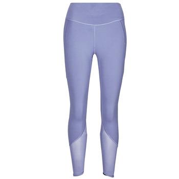 textil Mujer Leggings adidas Performance YOGA 78T Violeta / Orbita