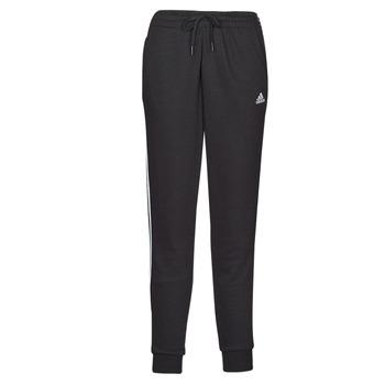 textil Mujer Pantalones de chándal adidas Performance WESFTEC Negro