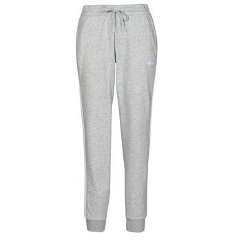 textil Mujer Pantalones de chándal adidas Performance WESFTEC Bruyère / Gris / Medio