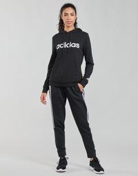 textil Mujer Pantalones de chándal adidas Performance WECBPT Negro