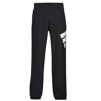 textil Hombre Pantalones de chándal adidas Performance M FI 3B PANT Negro