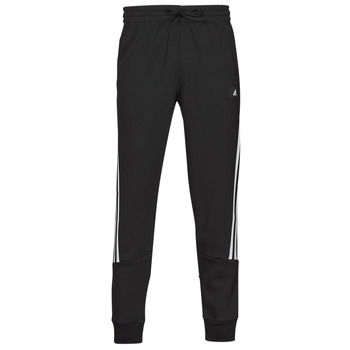 textil Hombre Pantalones de chándal adidas Performance M FI 3S PANT Negro