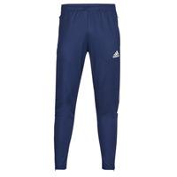 textil Pantalones de chándal adidas Performance TIRO21 TR PNT Azul / Marino