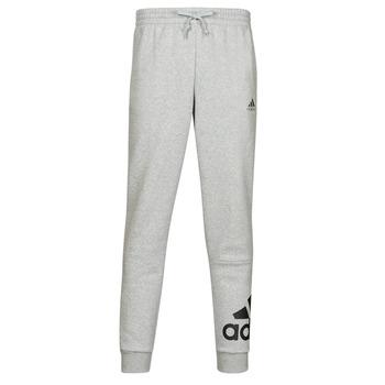 textil Hombre Pantalones de chándal adidas Performance M BL FL PT Bruyère / Gris / Medio