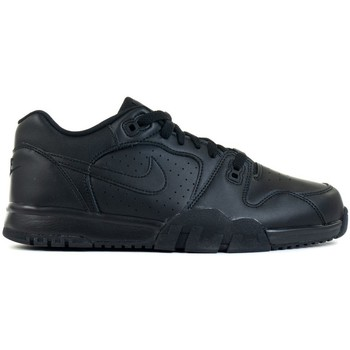 Zapatos Hombre Fitness / Training Nike Cross Trainer Negros