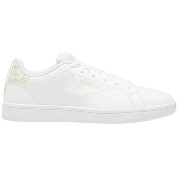 Zapatos Mujer Zapatillas bajas Reebok Sport Royal Complete Blanco