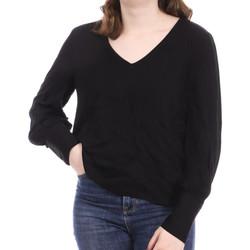 textil Mujer Tops / Blusas Vila  Negro