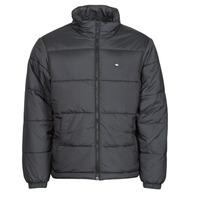 textil Hombre Plumas adidas Originals PAD STAND PUFF Negro