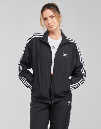 adidas Originals TRACK TOP