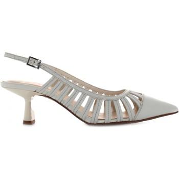 Zapatos Mujer Zapatos de tacón Elvio Zanon EN1904X Otros
