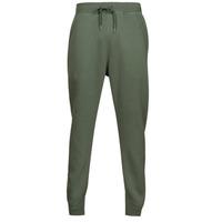 textil Hombre Pantalones de chándal G-Star Raw PREMIUM CORE TYPE C SW PANT Verde