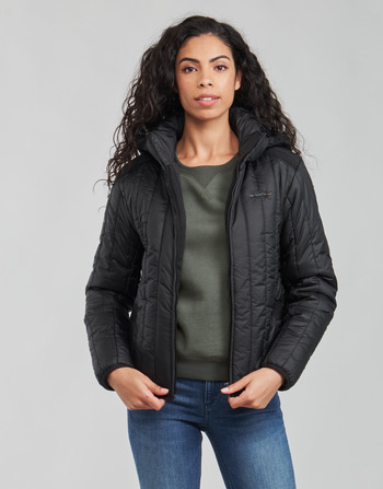 G-Star Raw MEEFIC VERTICAL QUILTED JACKET