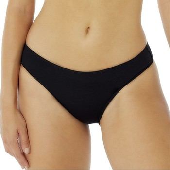textil Mujer Bañador por piezas Red Point Braguita Bikini  Eco 1202280 Black