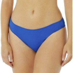 textil Mujer Bañador por piezas Red Point Braguita Bikini  Eco 1202280 Blue
