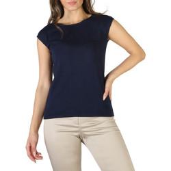 textil Mujer Jerséis Fontana - P1992 Azul