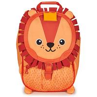 Bolsos Niños Mochila Tann's LE LION Naranja