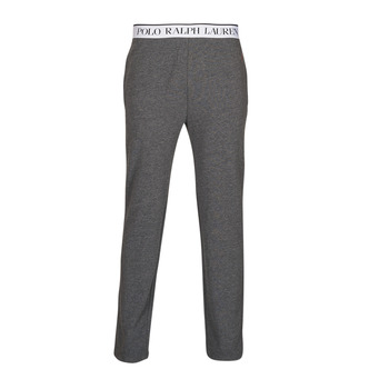 textil Hombre Pantalones de chándal Polo Ralph Lauren JOGGER PANT SLEEP BOTTOM Gris