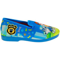 Zapatos Niño Pantuflas L&R Shoes 740 ROJO