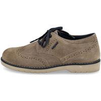 Zapatos Niño Mocasín Mayoral 46063 ARENA