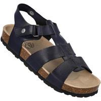 Zapatos Niño Sandalias Titanitos U545 RIO AZUL