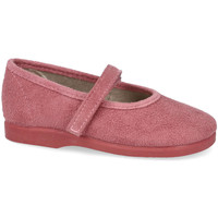 Zapatos Niña Bailarinas-manoletinas Andrea Ruiz 150 MAQUILLAJE