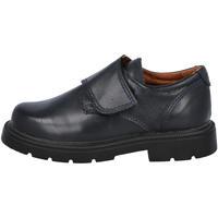 Zapatos Niño Mocasín L&R Shoes 10200 AZUL