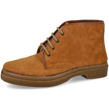 Zapatos Zapatos de trabajo L&R Shoes 31 TIERRA
