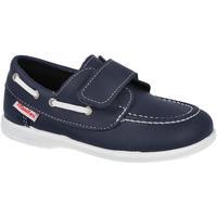 Zapatos Niño Mocasín Titanitos T660A10148 MARINO