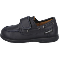 Zapatos Niño Mocasín Titanitos L660 JULEN MARINO