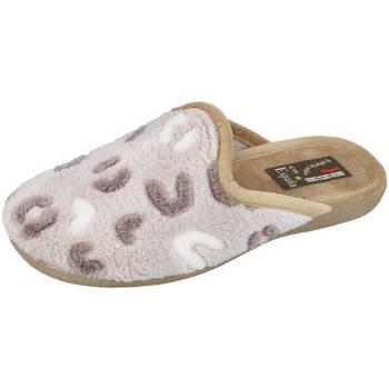 Zapatos Mujer Pantuflas Andrea Ruiz 60/HANOI ARENA