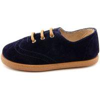 Zapatos Niño Mocasín Batilas 45030/1 AZUL